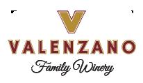 Valenzano Family Winery